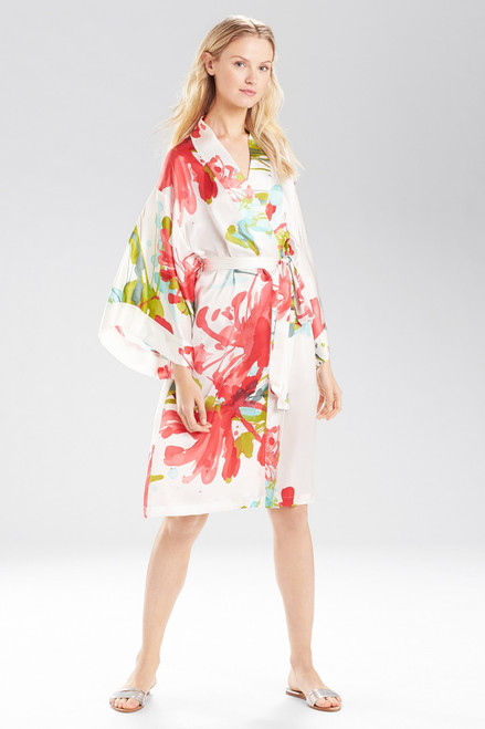 Buy Josie Natori Tropics Wrap from