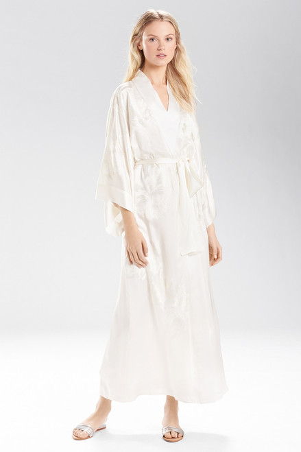 Buy Josie Natori Delphine Robe from