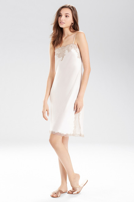 Buy Josie Natori Lolita Slip from