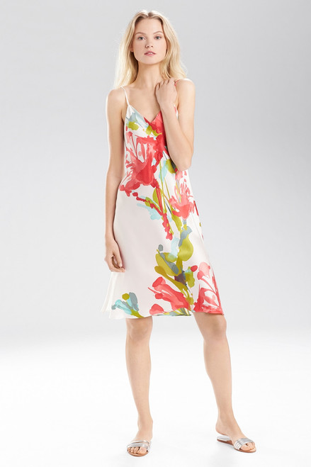 Buy Josie Natori Tropics Chemise from