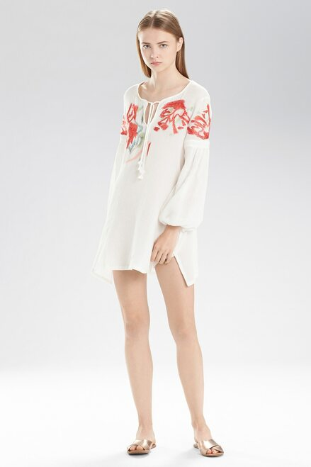 Buy Natori Manila Bay Shirt from