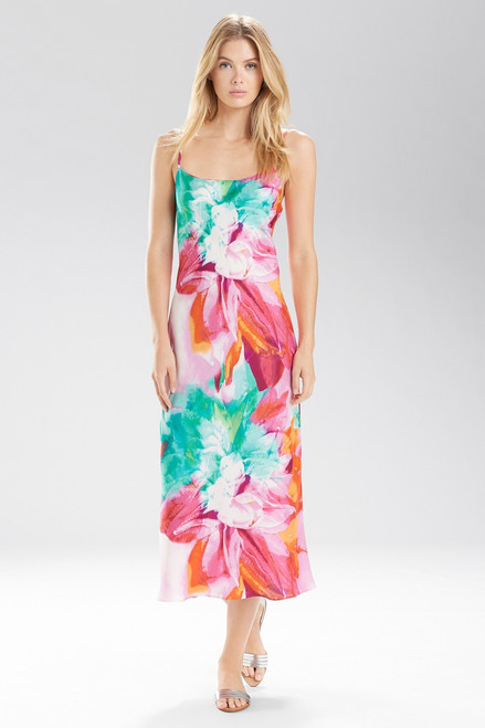 Buy Natori Paraiso Gown from