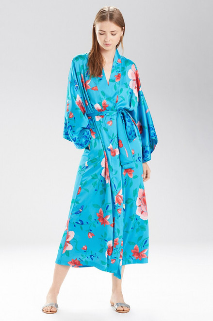 Buy Natori Manila Robe from