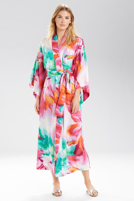 Buy Natori Paraiso Robe from