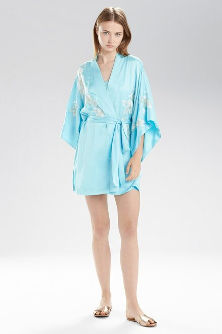 Buy Natori Orchid Robe from