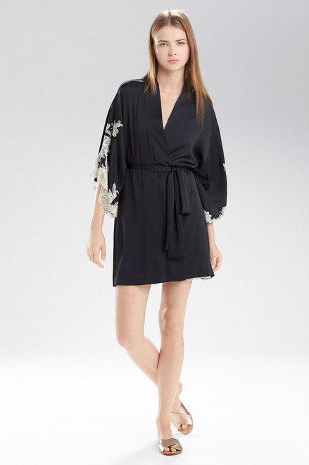 Buy Natori Chantilly Wrap from