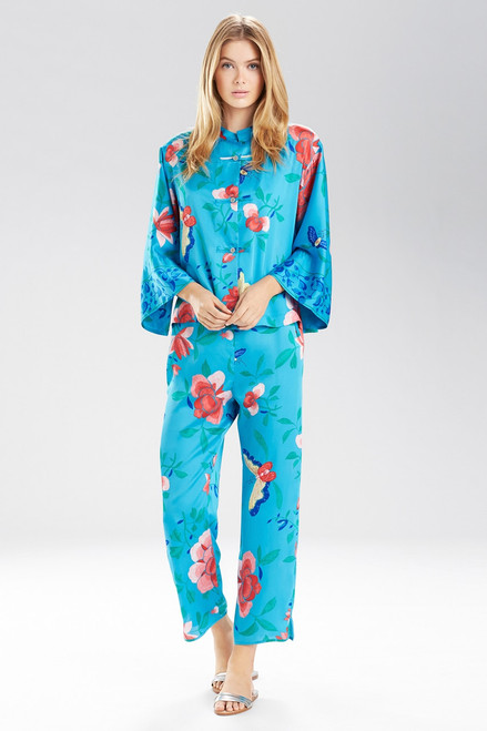 Buy Natori Manila Mandarin PJ from