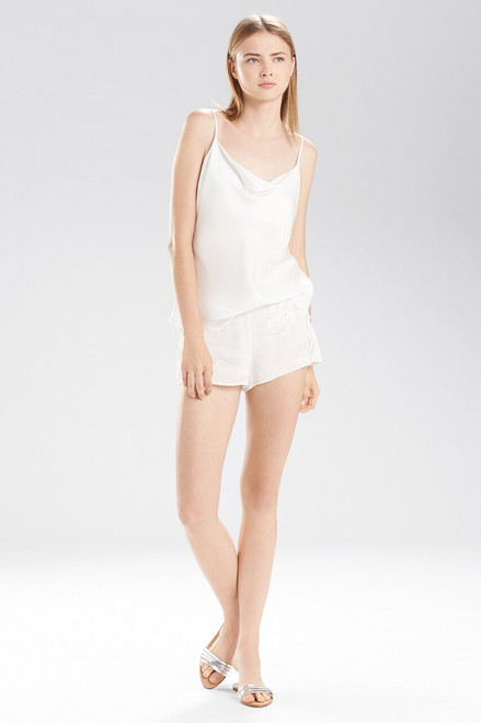 Buy Natori Orchid Cami PJ from