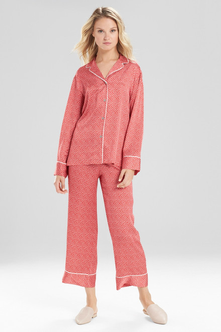 Buy Natori Labyrinth PJ from