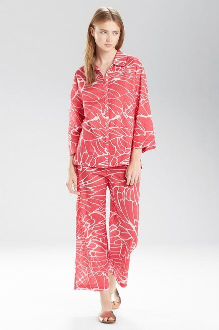 Buy Natori Abstract Butterfly PJ from
