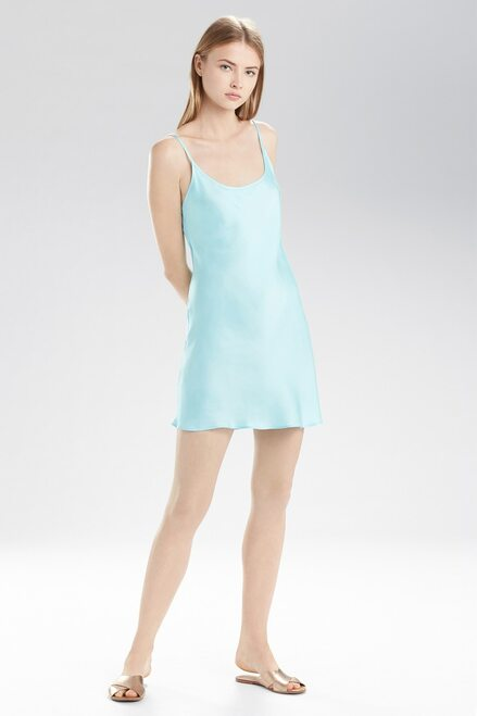 Buy Natori Orchid Chemise from