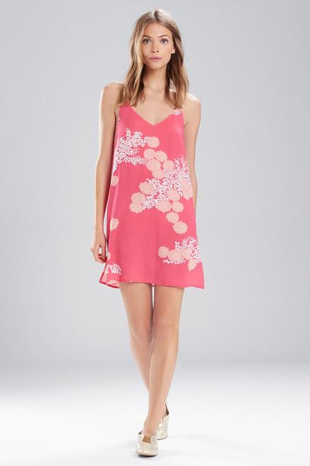 Buy Josie Wanderlust Chemise Pink/Coral from