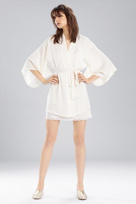 Buy Josie Brigitte Happi Coat from