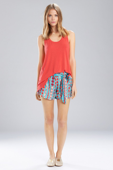 Buy Josie Valley Mix Shorts from