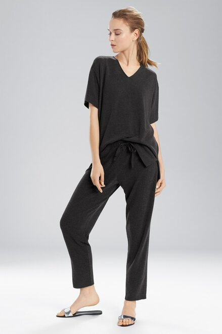 Buy N Natori Cloud Pants from
