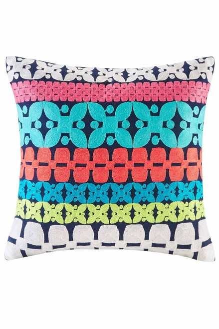 Buy Josie Mix & Match Square Pillow from