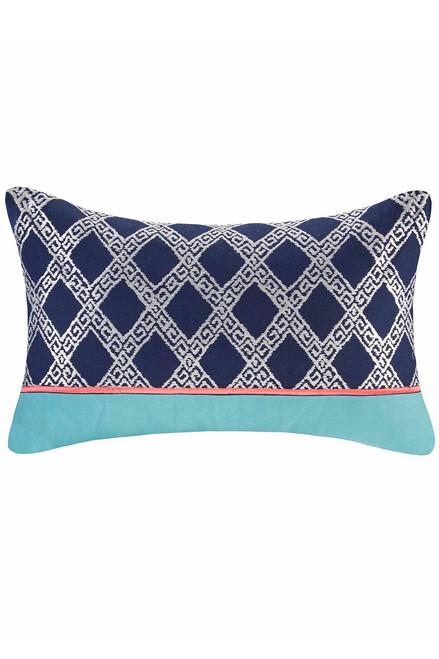 Buy Josie Mix & Match Oblong Pillow from