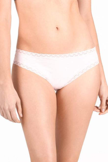 Buy Natori Bliss Cheeky Thong from