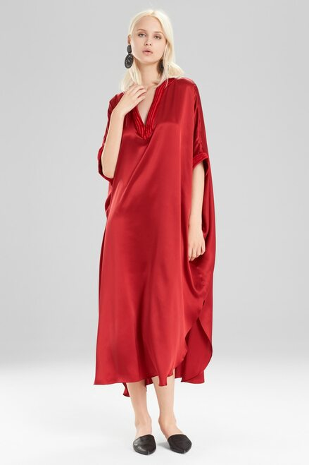 Buy Josie Natori Key Essentials Caftan from