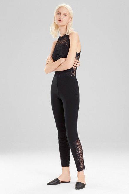 Buy Josie Natori Element Bodysuit from