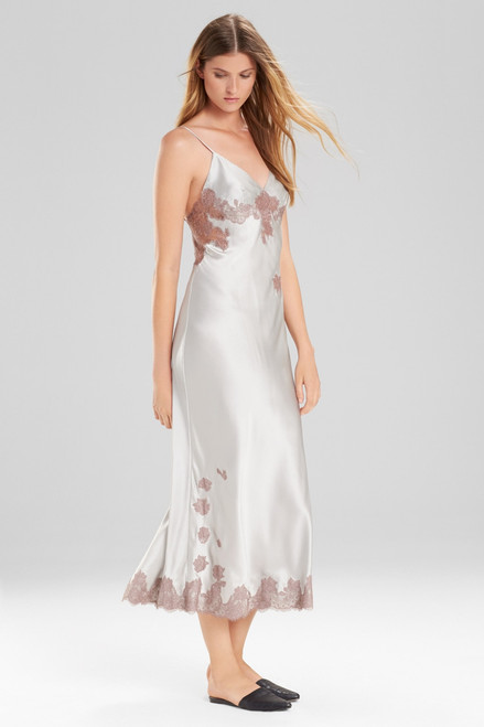 Buy Josie Natori Lolita Lace Gown from
