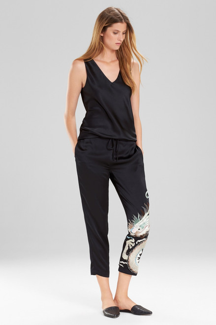 Buy Josie Natori Sleek Tank from