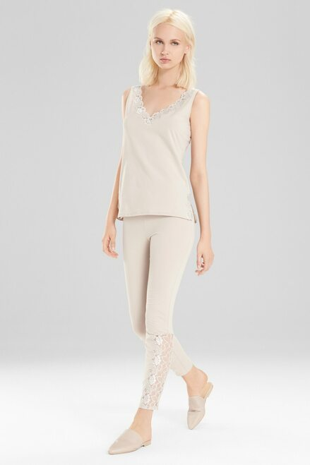 Buy Josie Natori Element Tank from