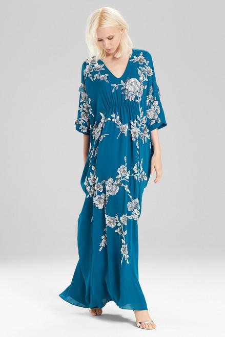 Buy Josie Natori Couture Dimension Caftan from
