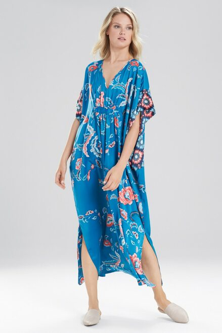 Buy Natori Xanado Caftan from