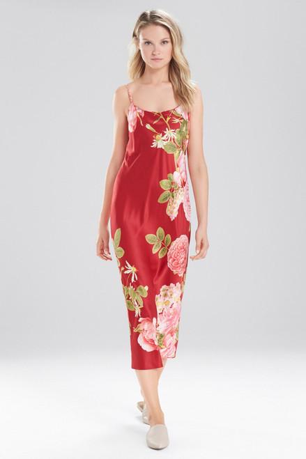 Buy Natori Mandarin Gown from