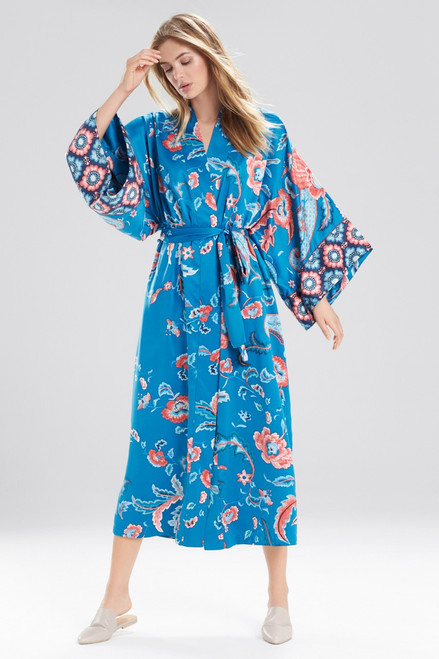 Buy Natori Xanado Robe from