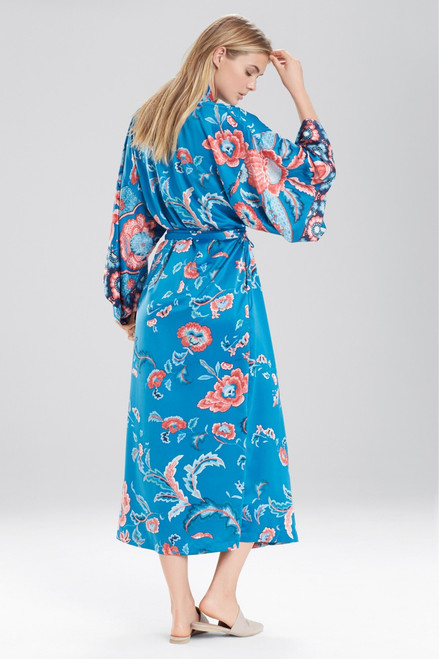 Natori Xanado Robe at The Natori Company