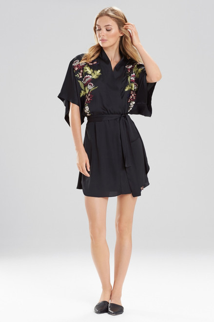 Buy Natori Alyssa Robe from