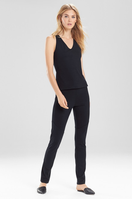 Buy Natori Power Fit Tank from