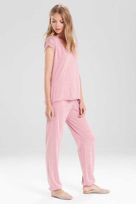 Buy Josie Easy Breezy Short Sleeve PJ Set from