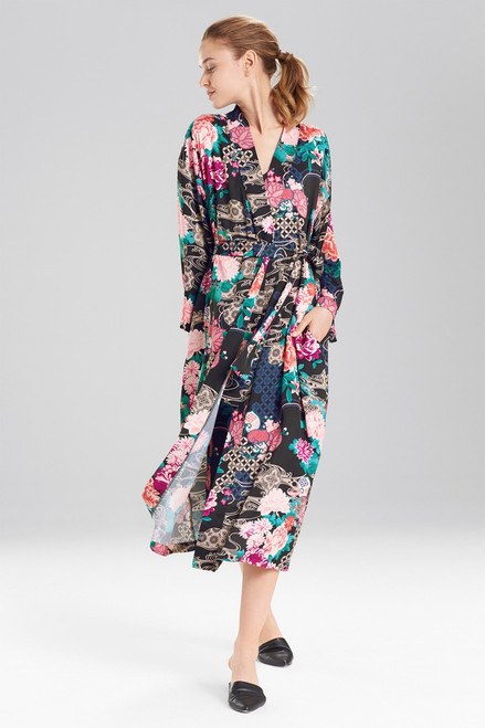 Buy N Natori Dreamy Robe from