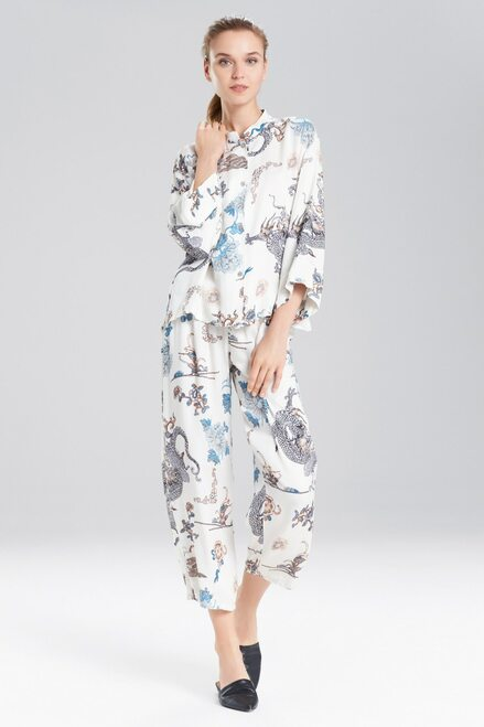 Buy N Natori Imperial Dragon PJ from