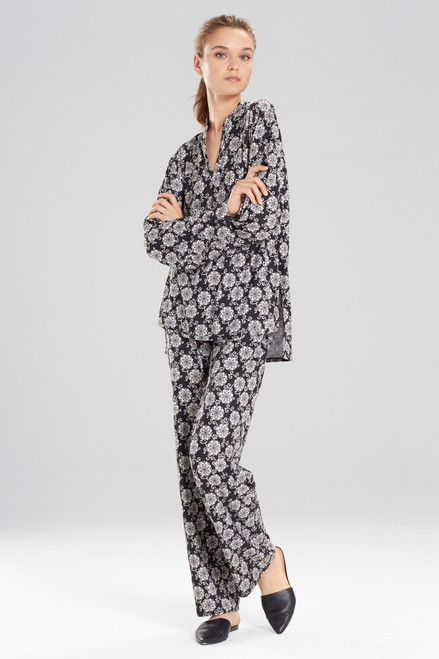 Buy N Natori Empire PJ from