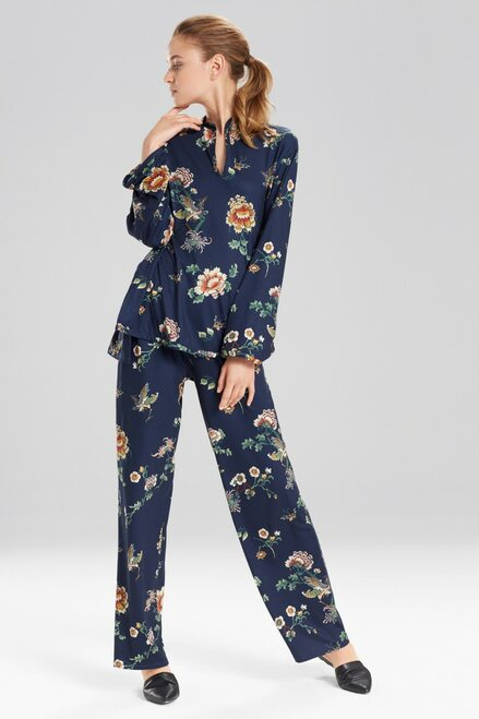 Buy N Natori Woodland PJ from