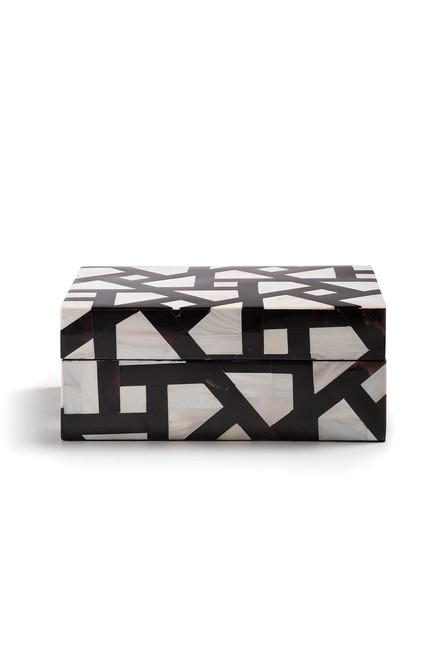 Buy Natori Mindoro Box from