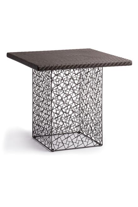 Buy Natori Boracay Table from