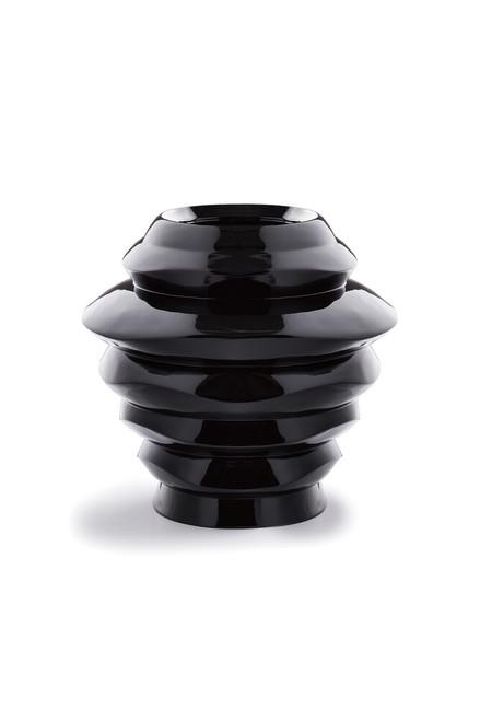 Buy Natori Manila Large Vase from