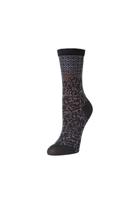 Buy Natori Dainty Mix Socks from