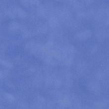 3PC 8.5x11 BAY Blue Velveteen VP-P83 Velvet Sueded Paper
