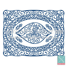 Tattered Lace - Twinkle  7-Piece Die Set - D443 Cutting Dies