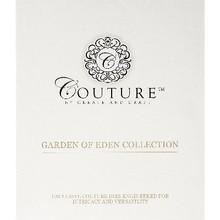 Create and Craft Couture Die Collection, Garden of Eden Cutting Dies CC 142707