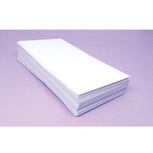 Hunkydory DL Envelopes 50-PC 4x8