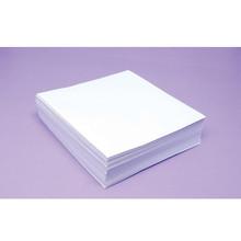 Hunkydory 5X5 Envelopes 50-PC