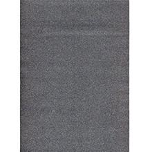 Glitterfoil Granite Self Adhesive - 2 Sheets - Glitzerfolie from Germany