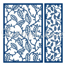 Tattered Lace Ornate Trellis Collection Cutting Die, 441535